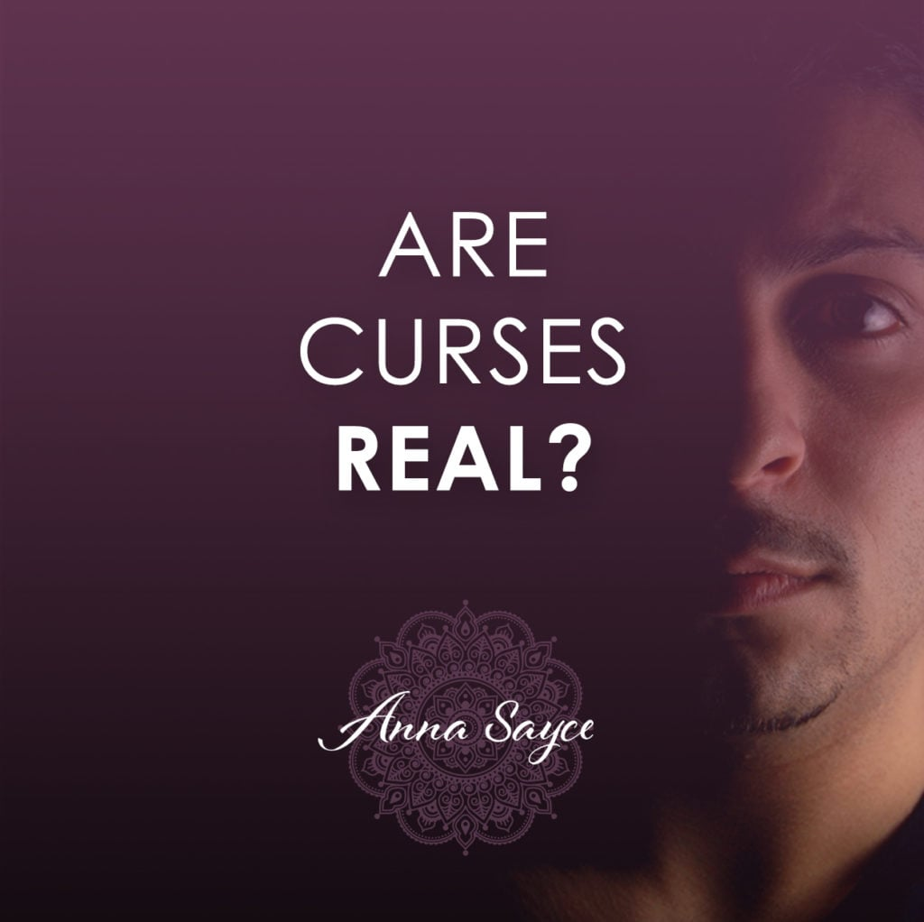 Are Curses Real?
