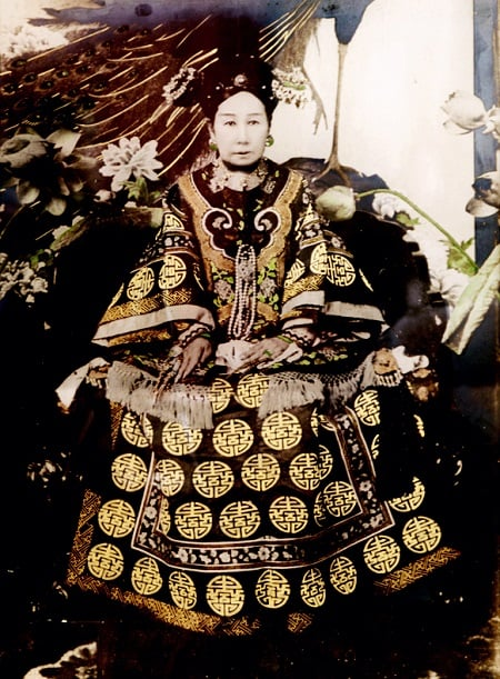 The_Ci-Xi_Imperial_Dowager_Empress_(5)450
