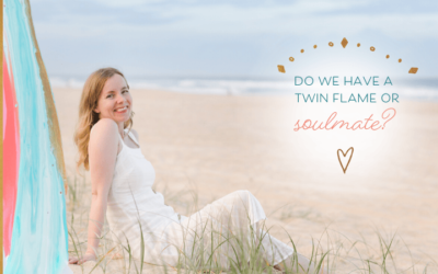 Do We Have a Twin Flame or Soulmate?