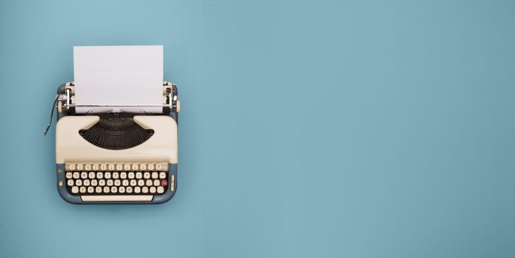 Become a Guest Writer for AnnaSayce.com (& Introducing 5 New Fab Guest Writers for the Blog)