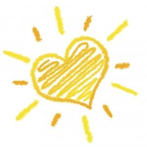 Rebalancing The Heart Chakra