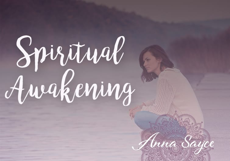 I'm Waking Up, Now What? Spiritual Awakening – Part Two