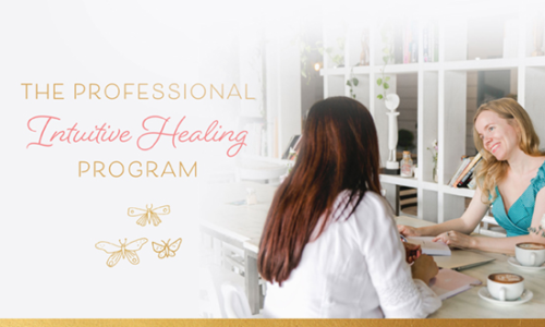FAQ's - Professional Intuitive Healing Program